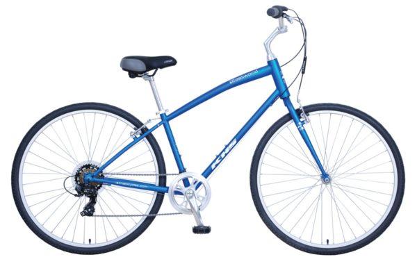 19-eastwood-m-blue-1200