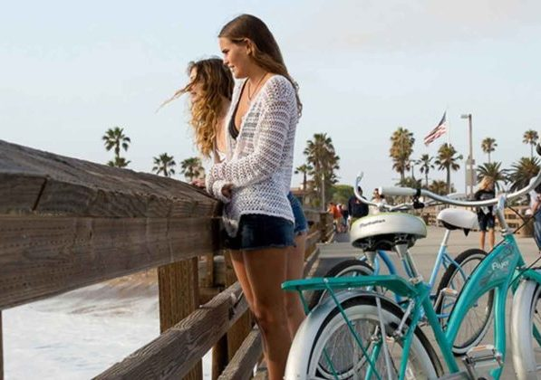 big_pine_bicycle_pier_slider